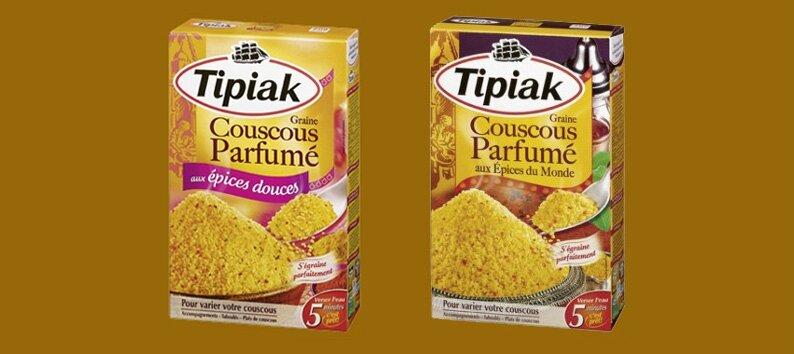 couscous-parfume-epices