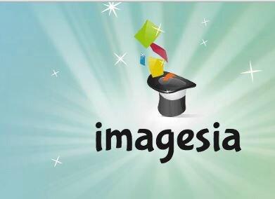 IMAGESIA