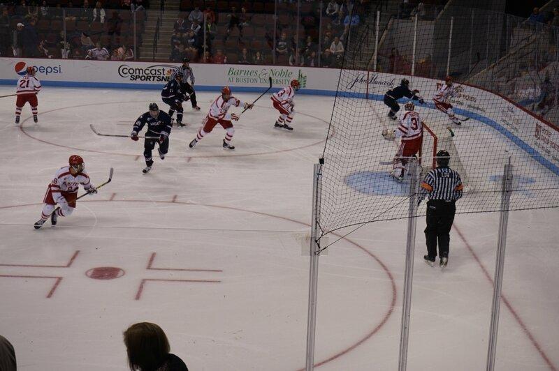 Hockey (16)