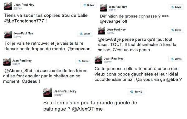 Jean-Paul-Ney