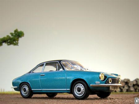 Simca_coupe1200S_01