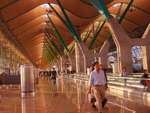 Aeroport_Madrid