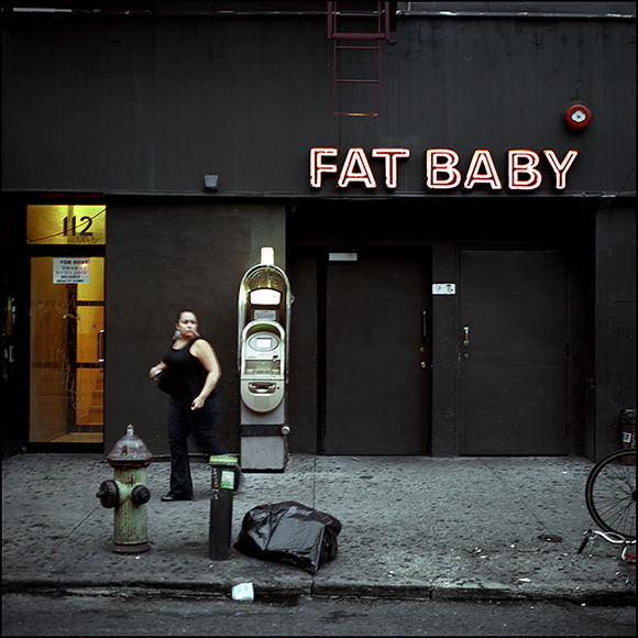 Mhtan_east_village_fat_babe