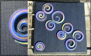 Toile_noire_spirale_v1