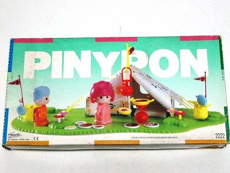 pinypon4