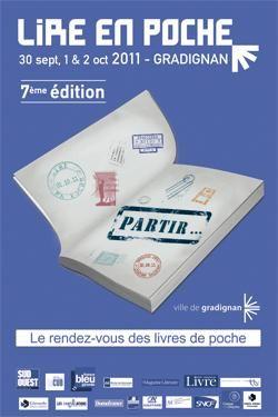 lire en poche 2011