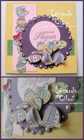 CARTES PAQUES 2012 N2 BLOG