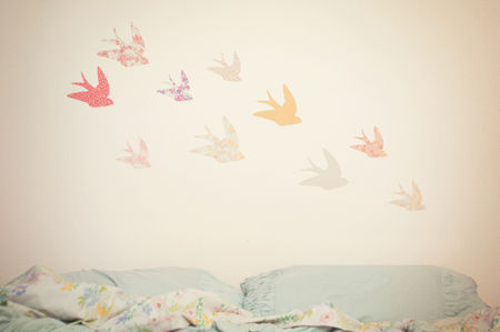 swallows_mae_decals