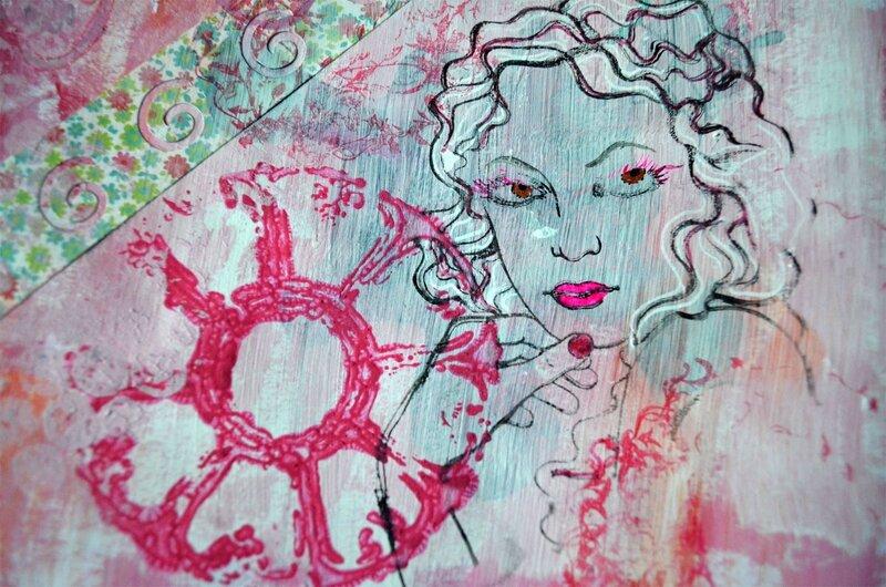 art-journal-rose4