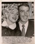press_1954_01_wed_joe_3