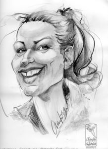 Betty_caricaturiste