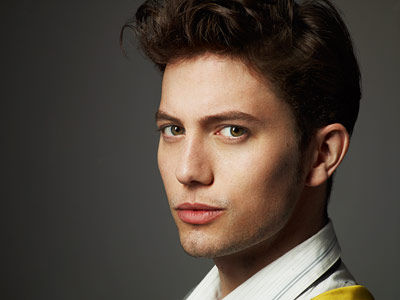 Eclipse_Jackson_Rathbone_400
