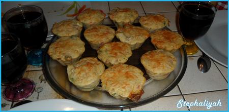 Muffins_pizza____4