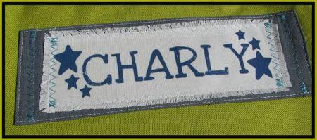 Charly 2