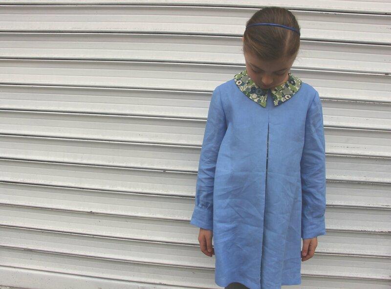 robe r 11