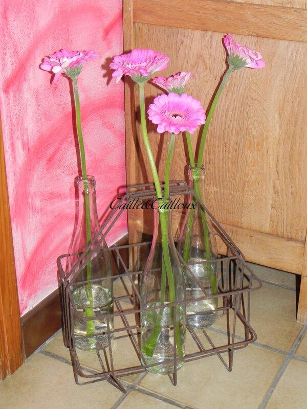 bouquet8606_GF