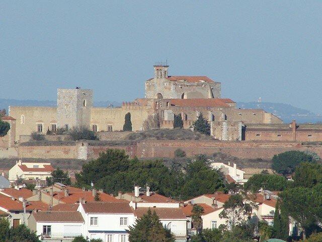 Le palais des rois de majorque perpignan et sa r gion - Palais des rois de majorque perpignan ...