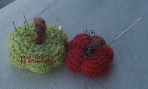 citrouille_crochet2