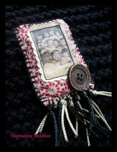boho_broche_with_adorable_childs_IB
