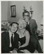 2017-06-26-Hollywood_auction_89-PROFILES-lot886c