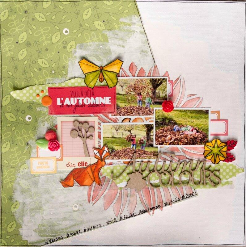 autumn-luckie-10