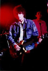 1991_04_The_Replacements_Espace_Ornano_02