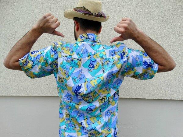 chemise_culturecouture_4