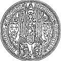 Rouen metropole, capitale normande: le triomphe de la realpolitik