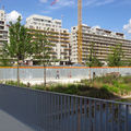 IMG_4875 Boulogne_Billancourt