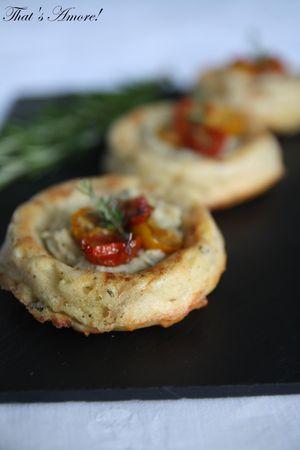 Petits_g_teaux_au_caviar_d_aubergine2