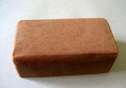 savon_chocolat