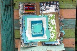 23__juin_2007_road_book_corse_014_100_pix
