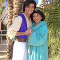 Aladdin wds (6)