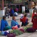 Mercado de Tzalarón