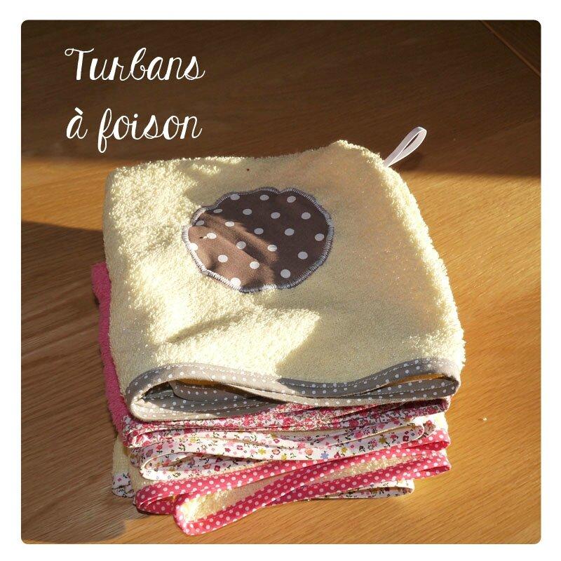 turbans 1