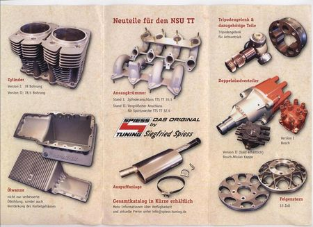 Spiees_tuning_2007_2