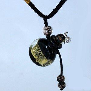 collier-aroma-noir