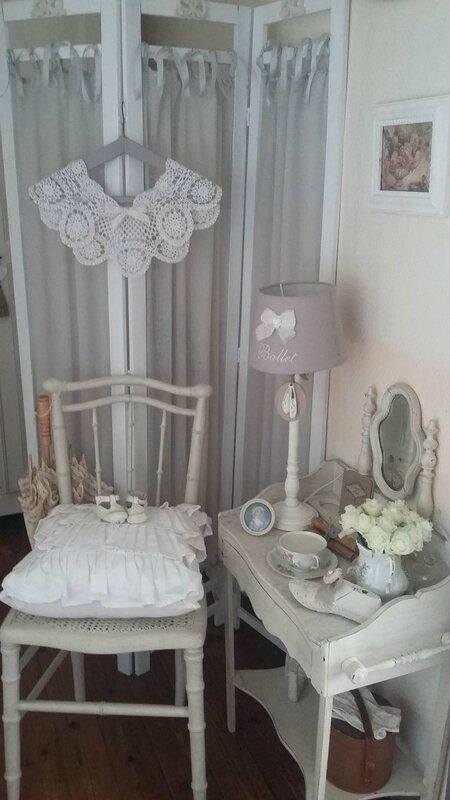 boudoir (1)