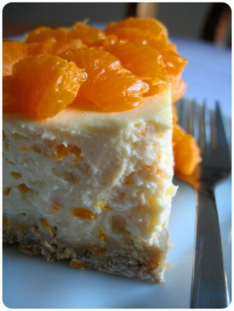 cheesecakeclementines_4