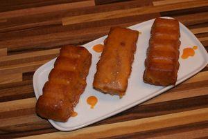 Cake_carottes_gingembre_1