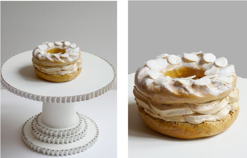 paris brest 2 images