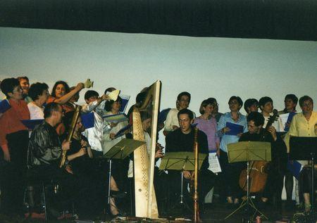 Concert_Renaissance___Copie__2_