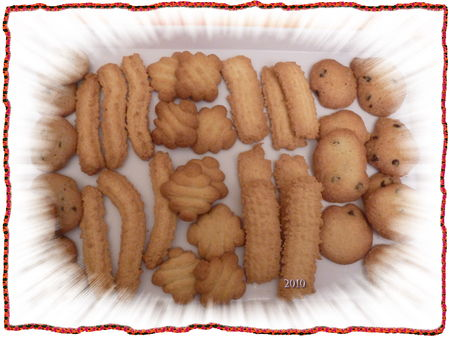 SPRITZ_ET_COOKIES_01