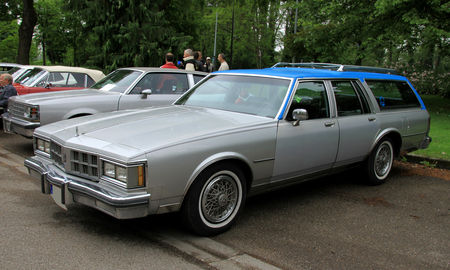 Oldsmobile_custom_cruiser_wagon_de_1986__Retrorencard_mai_2010__01