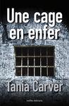 cage_en_enfer