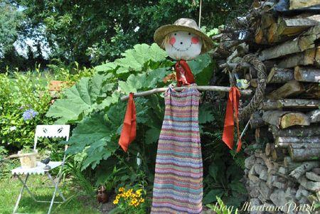 côté jardin MontanaPatch LA FEE MORGANE oct (14)