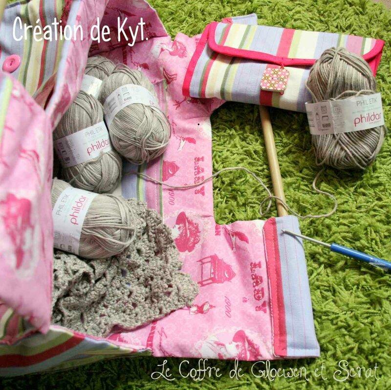 La Couture de Kyt (8)