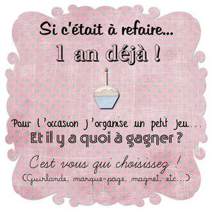 image_jeu