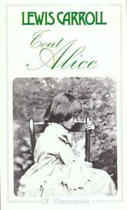 tout_alice