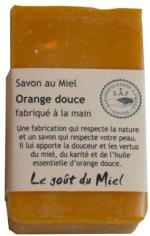orange douce - Copie
